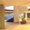 UBAB betongstrappor, inom- och utomhus
