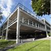 UBAB P-hus i prefabricerad betong