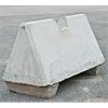 UBAB betonggris