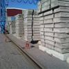 UBAB förspända betongbjälklag