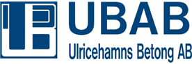 UBAB logo