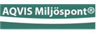 AQVIS_miljospont_logo_3