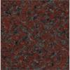 OneStone Granitskivor