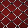 Fyrkantsmaska 7056 (masklängd × maskbredd)