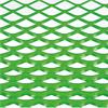 Flexmetall med variabel maska i varje steg