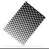 Häfla Bruks flexmetall - sträckmetall med variabel maska