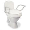 Etac Cloo toalettsittsförhöjare