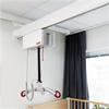 Etac Molift Air motor och Rail skensystem/taklyftsystem