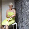 Etac Smart duschpallar