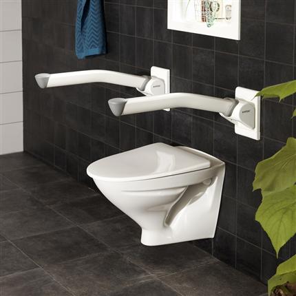 Etac supporter toalettarmst d etac sverige ab - Stoel volwassen kamer ...