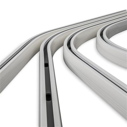 Etac Molift Rail skensystem