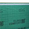 Monier Clima Comfort isoleringsskiva