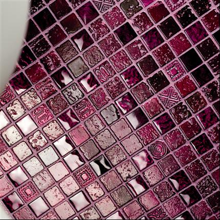 Norfloor mosaik
