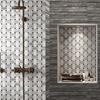 CC Höganäs Italian Icon kakel för badrum