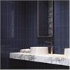 CCH väggplattor Homemade, Saphire Blue Glossy