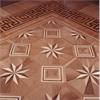 Stombergs stjärnparkett, Bolinderska Rummet, Grand Hotel, Stockhlm