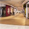 Stombergs ektilja, Mall of Scandinavia