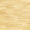 Stombergs mosaikparkett