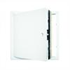 Dione Brandklassad inspektionslucka Softline Protect EI60