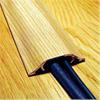 Dione Kabelprofiler/kabeltrösklar