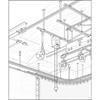 Hofmann skensystem