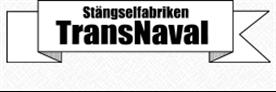 Trans Naval AB