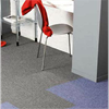 Idé Flooring Sverige AB