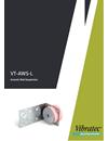 Vibratec VT-AWS-L