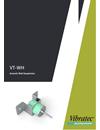 Vibratec VT-WH