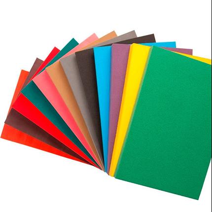 Vibratec Regufoam elastiska material