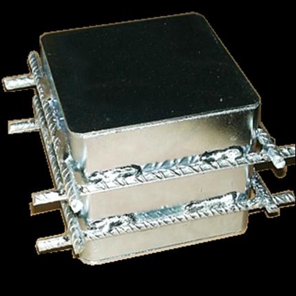 VT-BOX
