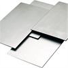 Sandvik Materials Technology AB