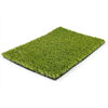 Konstgräs Nordic Grass Tennis 12