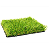 Konstgräs Royal Grass Silk 35