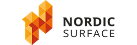 Nordic Surface Sweden AB