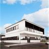 Flexator Kontor Aarsleff grundanläggning