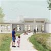 Flexator modulbyggnader, förskola Lekistan