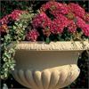Haddonstone urna