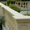 Haddonstones balustrad