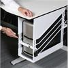 G-box, stöldsäker datorhållare