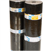 Icopal Membrane 3 (YEP 4000) tätskikt