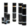Icopal Membrane 4 (YEP 5200) tätskikt