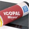 Icopal Micoral YAM 2000 underlagspapp