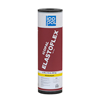 Icopal Elastoflex YEP 2500
