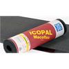Icopal Macoflex YAP 2200, underlagstäckning