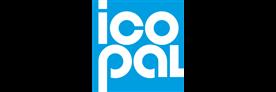 Icopal AB