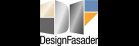 Designfasader i Sverige AB
