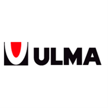 Ulma Creaktive Fasadsystem