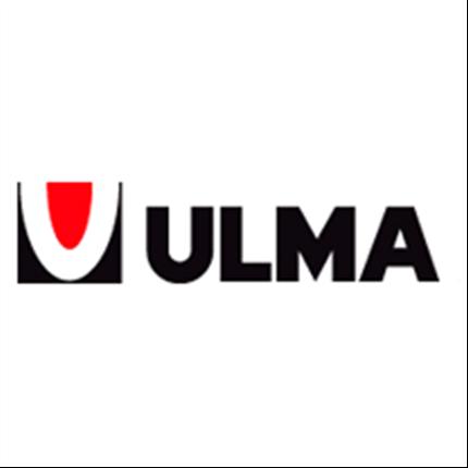 Ulma Vanguard Fasadsystem