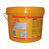 SikaFiller-110 Sandspackel